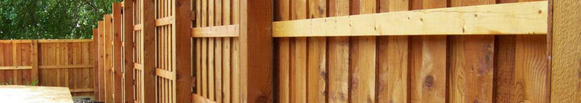 banner_fence